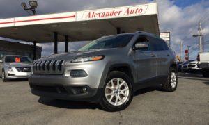 2014_Jeep_Cherokee