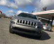 2014-jeep-cherokee-north-edition