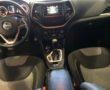 heated-heated-steering-wheel